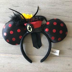 Disney Ears